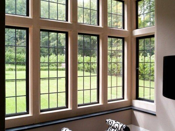 http://shopwindowsanddoors.com/wp-content/uploads/2020/09/cast-stone-window-surrounds-thorverton_120714-600x450-1.jpg